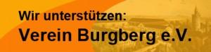 Zur Website des Fördervereins Burgberg Posterstein