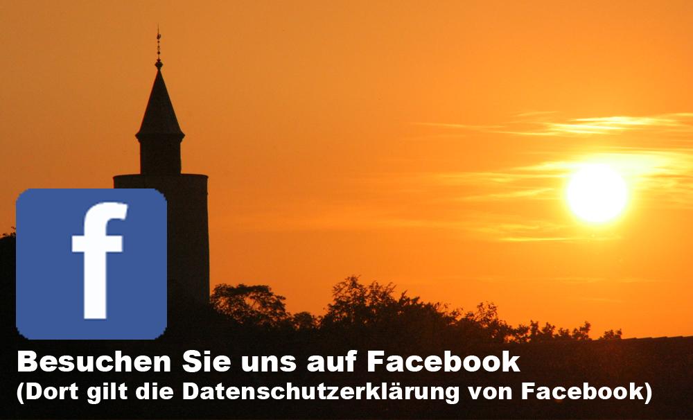 Zur Facebook-Seite von Posterstein
